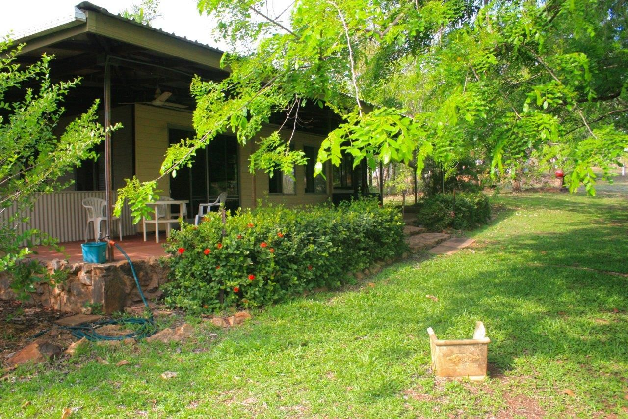 425 Wooliana Road, Daly River NT 0822, Image 2