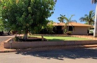 Picture of 13 Warburton Crescent, Dampier WA 6713
