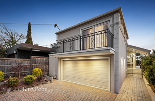 Picture of 103 Clarence Street, Caulfield South VIC 3162