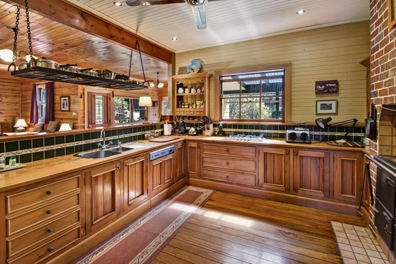 1 Moyes Lane, Penrose NSW 2579, Image 2