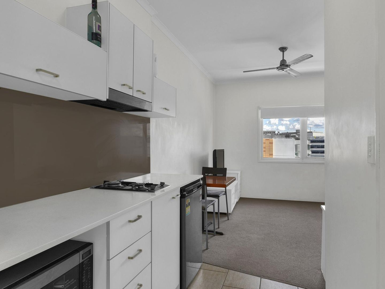 6 Exford Street, Brisbane City QLD 4000, Image 0