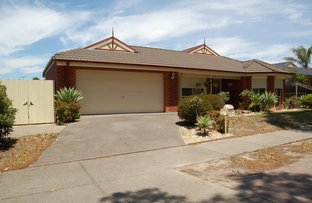 Picture of 27 BELLBIRD DRIVE, Whittlesea VIC 3757