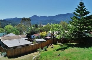 Picture of 6a Edward  Street, Healesville VIC 3777