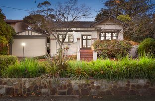 Picture of 9 Cumberland Street, Eaglemont VIC 3084