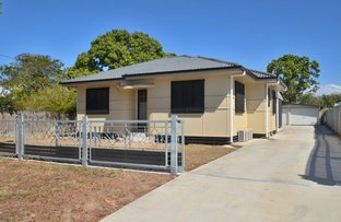 160 Bayswater Road, Currajong QLD 4812