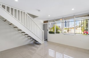 Picture of 5/34 Stanhill Drive, Surfers Paradise QLD 4217