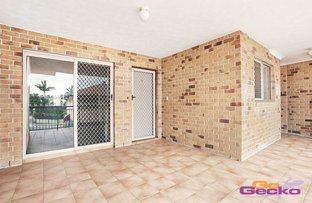 7/23 - 25 Dickson Street, Morningside QLD 4170