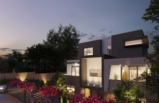 Picture of 3,4,6,7,8/10 Fawkner Road, Pascoe Vale VIC 3044