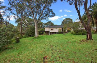 Picture of 5 Oakwood Street, Sutherland NSW 2232