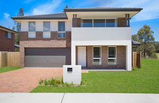 Picture of 30 Windsorgreen Drive, Kooindah Waters, Wyong NSW 2259
