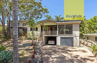 Picture of 62 Hillcrest Street, Terrigal NSW 2260