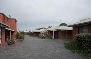 Unit 10/40 Regent St, Moama NSW 2731