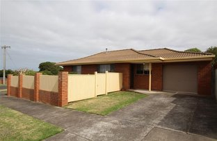 Picture of 2/6 Peter Street, Warrnambool VIC 3280