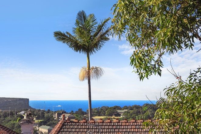 Picture of 5/824 Military Road, MOSMAN NSW 2088