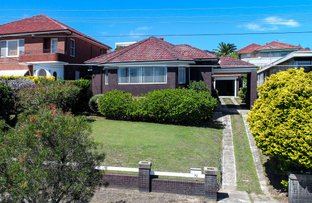 Picture of 72 Gilbert Street, Dover Heights NSW 2030