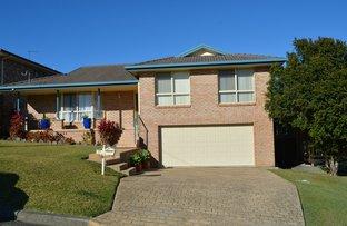 37 Ryan Crescent, Woolgoolga NSW 2456