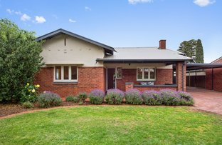 Picture of 53 Angas Road, Hawthorn SA 5062
