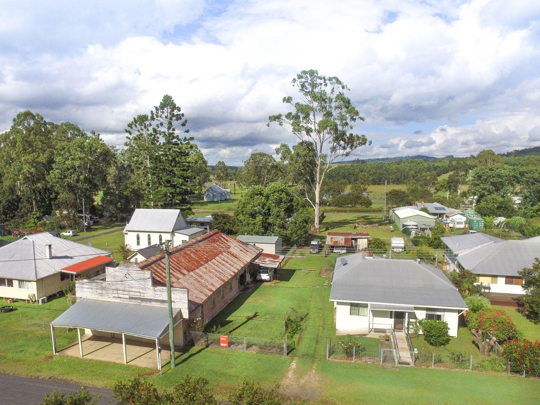 39 Sandilands Street, Bonalbo NSW 2469, Image 0