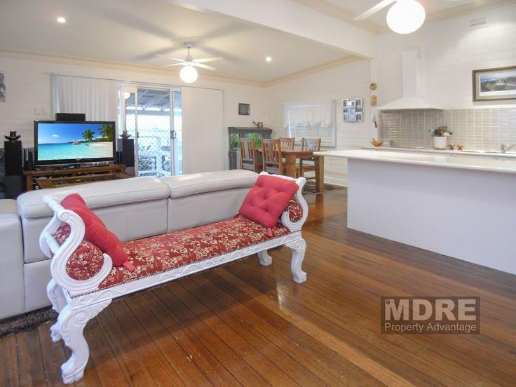 25 Sunderland Street Mayfield, Mayfield NSW 2304, Image 1