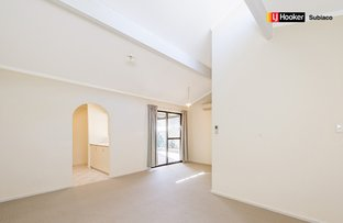 Picture of 8/15 Forrest Street, Subiaco WA 6008