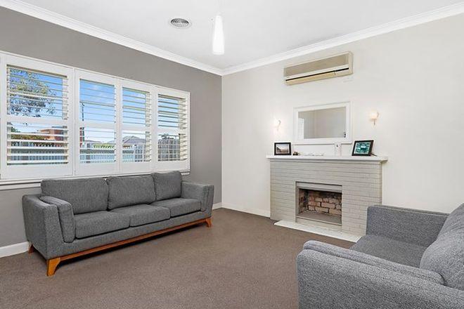 Picture of 116 Ballarat Road, HAMLYN HEIGHTS VIC 3215