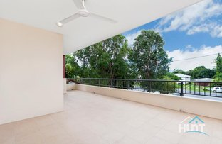 Picture of 5/68-72 Charles Street, Manunda QLD 4870