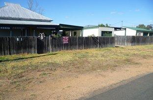 20 Bullinda, Binnaway NSW 2395