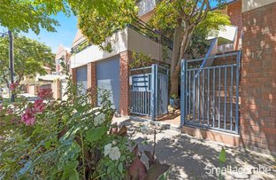 Picture of 1/17-19 Finniss Street, North Adelaide SA 5006