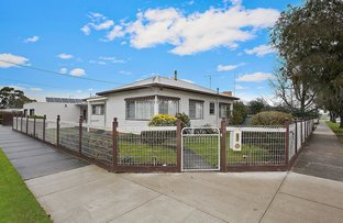 Picture of 188 Hearn Street, Colac VIC 3250