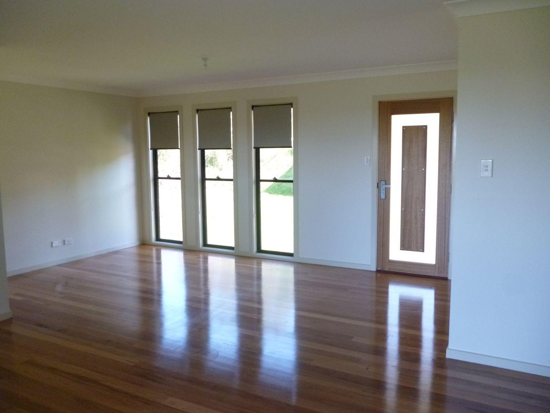 17 Nancye Roberts Drive, Macksville NSW 2447, Image 2
