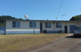 Picture of 9 Battery Court, Zeehan TAS 7469