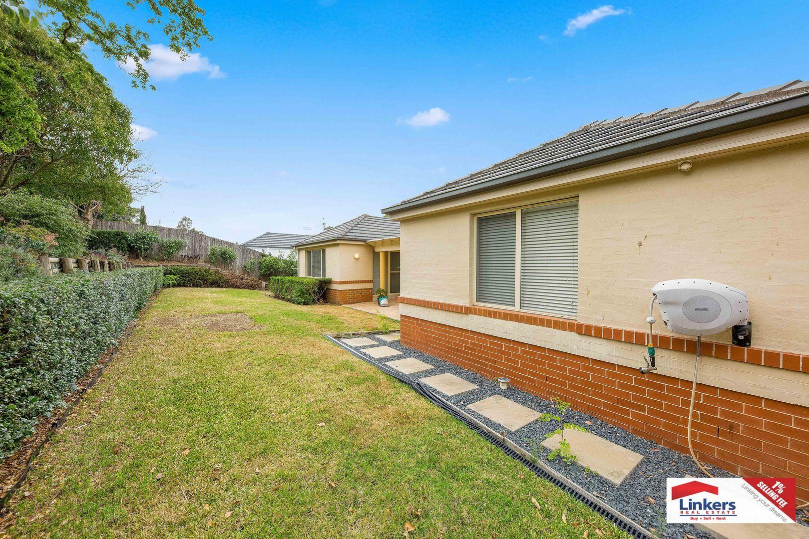 15. Macquarie Links Drive, Macquarie Links NSW 2565, Image 2