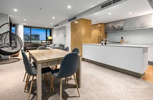 Picture of 1705/70 Lorimer Street, Docklands VIC 3008