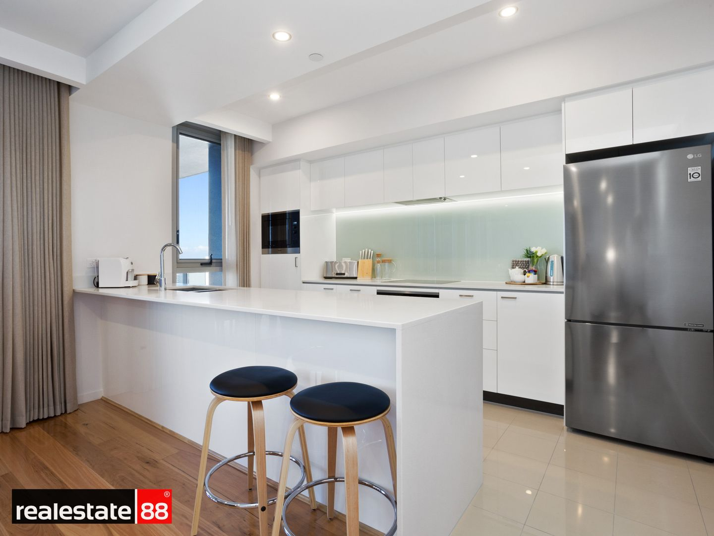 120/189 Adelaide Terrace, East Perth WA 6004, Image 2
