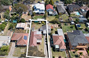 153 Kareena Road, Miranda NSW 2228