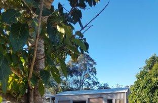 Picture of 24-26 South Heath Road, Burrum River QLD 4659