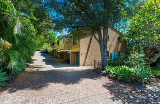 Picture of 1/5 Anstey St, Girards Hill NSW 2480
