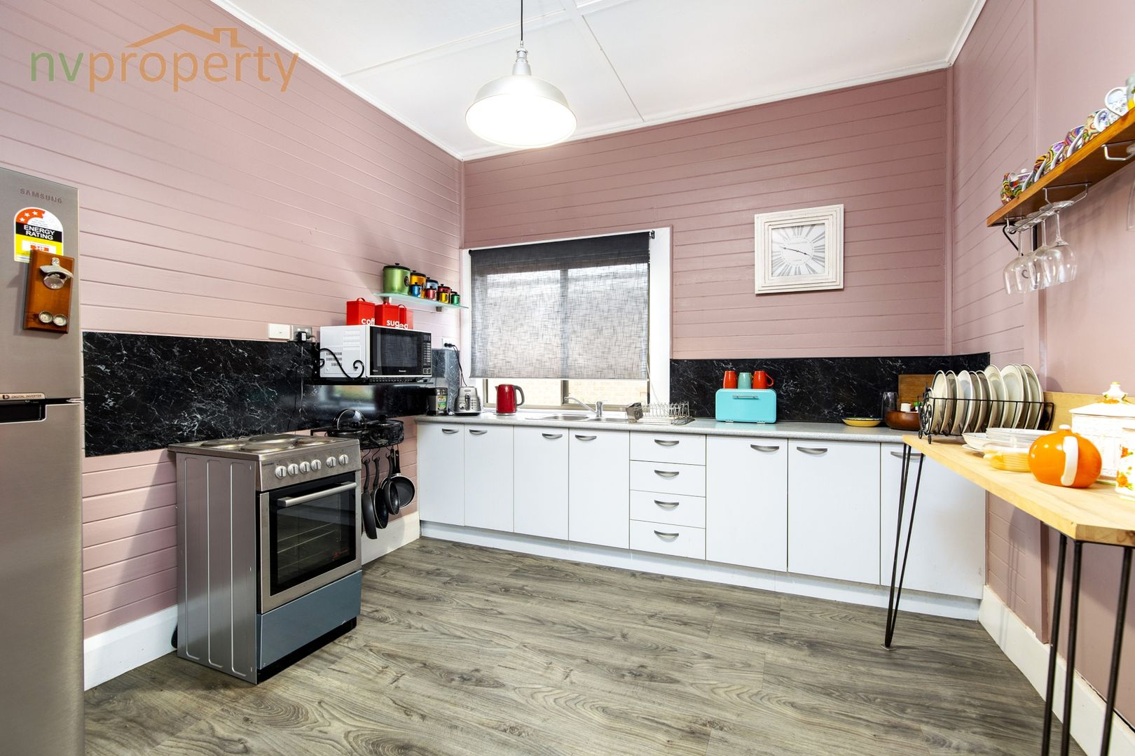 10 Matilda Street, Macksville NSW 2447, Image 1