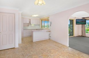 Picture of 7 Logwood Place, Coffs Harbour NSW 2450