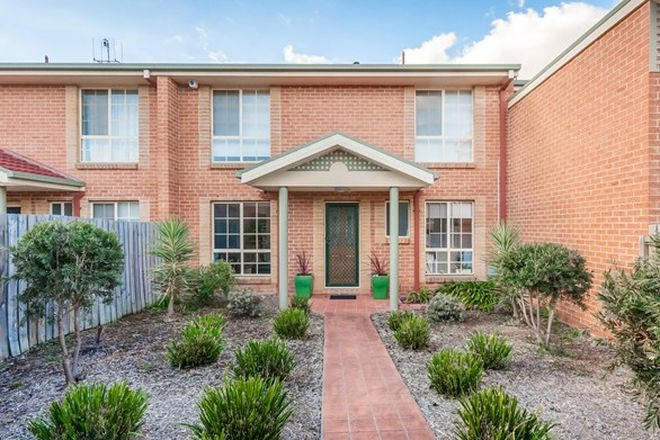 Picture of 9 Grace Place, AMAROO ACT 2914