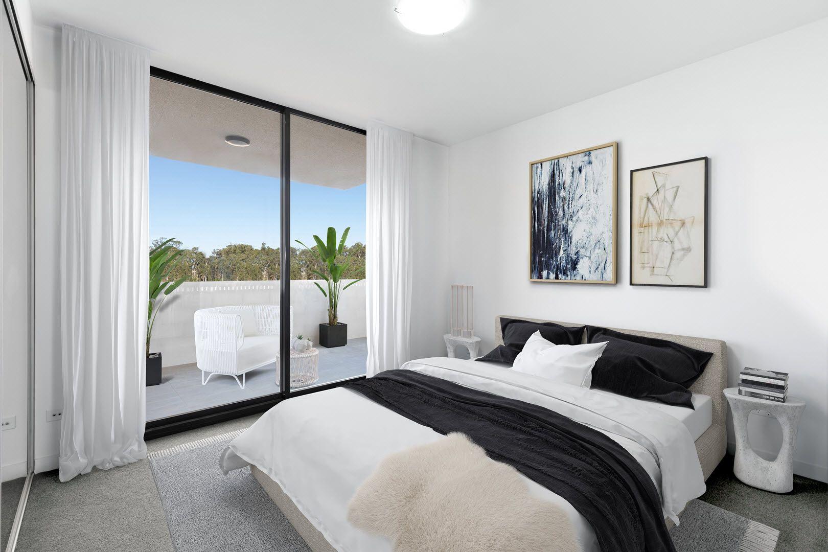 H05/83 Balmoral Road, Kellyville NSW 2155, Image 0