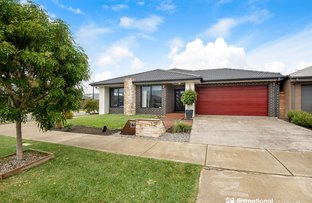 Picture of 12 Seifferts Street, Armstrong Creek VIC 3217