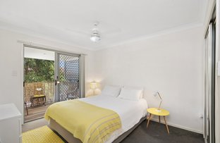 Picture of 72/1 Archer Close, North Lakes QLD 4509