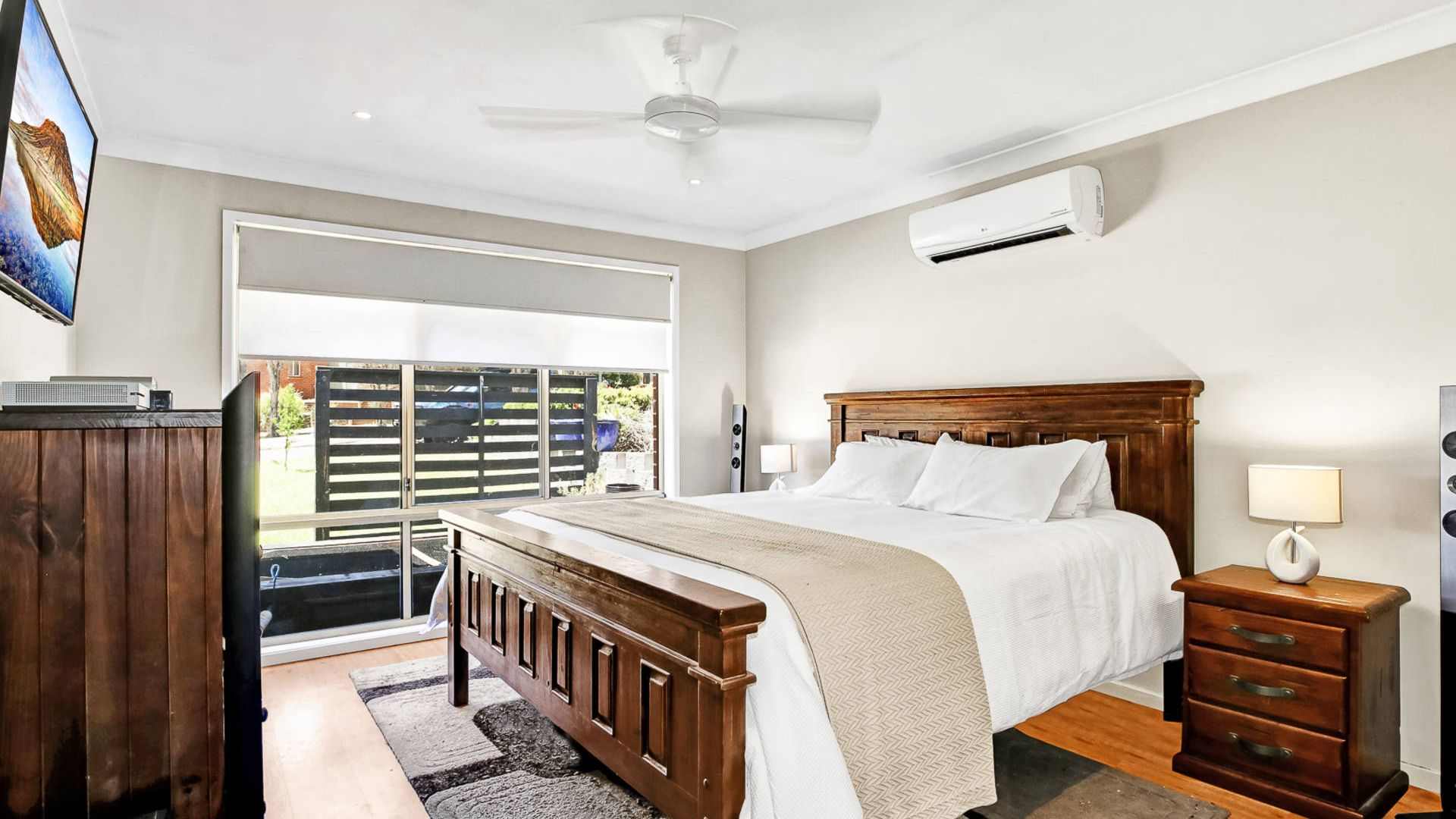56 Burnett Ave, Mount Annan NSW 2567, Image 1