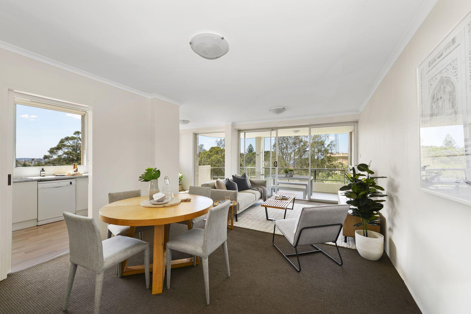 24/37 Paul Street, Bondi Junction NSW 2022, Image 0