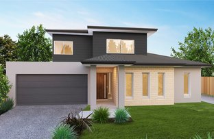Picture of 1/8 Banks Street, Mccrae VIC 3938