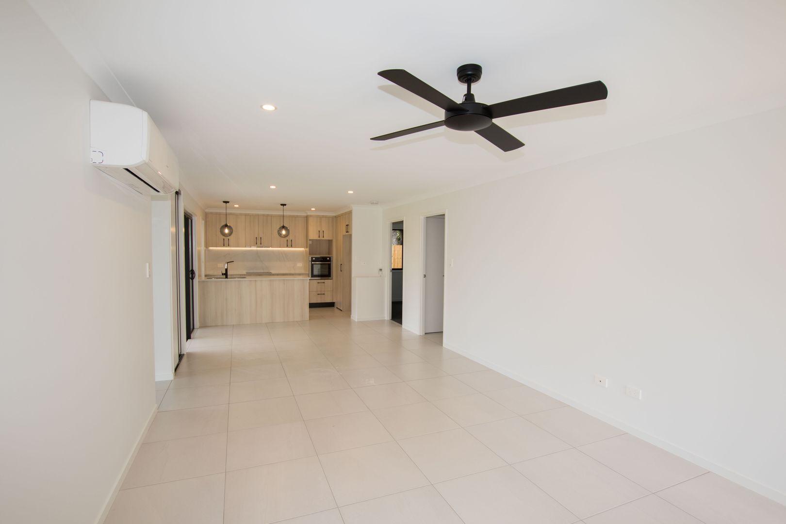38 Burnett Street, Bundaberg South QLD 4670, Image 2