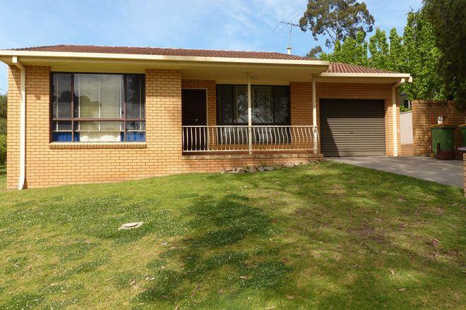 1/584 Mott Street, WEST ALBURY NSW 2640