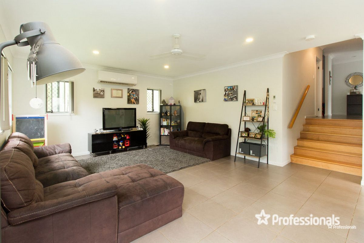 21 Highvale Court, Bahrs Scrub QLD 4207, Image 2