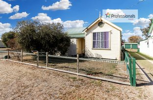 Picture of 83 Henderson Street, Inverell NSW 2360